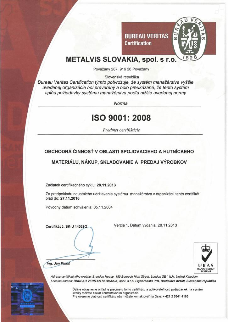 certifikat_iso_2014